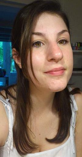 http://blahblabeautycheapandco.cowblog.fr/images/anticernes2.jpg