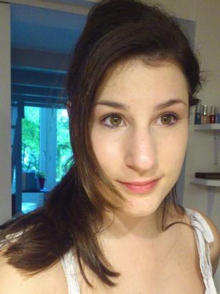http://blahblabeautycheapandco.cowblog.fr/images/fdt.jpg