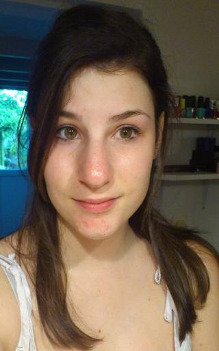 http://blahblabeautycheapandco.cowblog.fr/images/nomakeup-copie-1.jpg